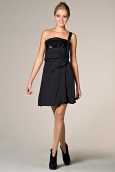 Вечернее платье TOM FARR